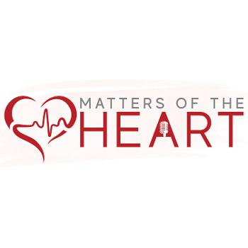 Matters Of The Heart (M.O.T.H)