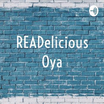 READelicious Oya