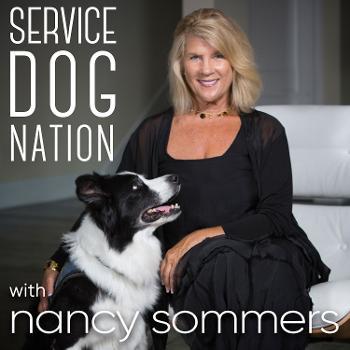 Service Dog Nation