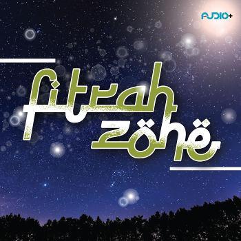 Fitrah Zone
