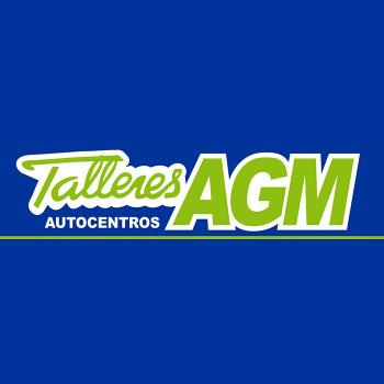 podcast – Talleres AGM