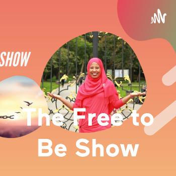 The Free to Be Show