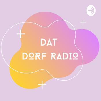 Dat Dorf Radio