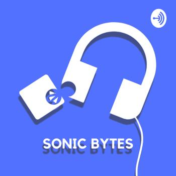 Sonic Bytes