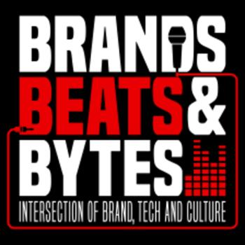 Brands, Beats & Bytes