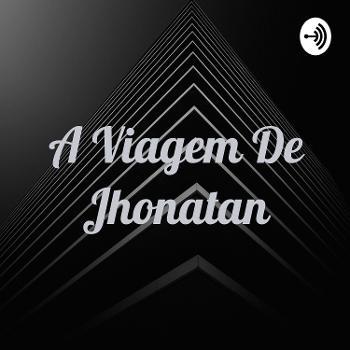 A Viagem De Jhonatan