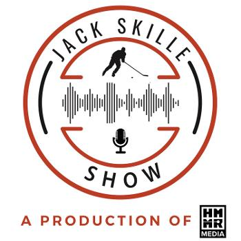 The Jack Skille Show
