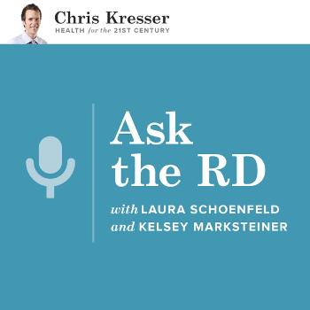 Ask the RD