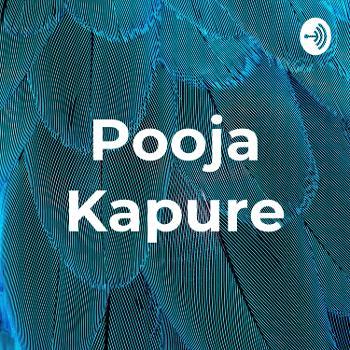 Pooja Kapure