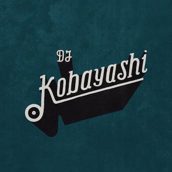 DJ Kobayashi   Are You Listening?