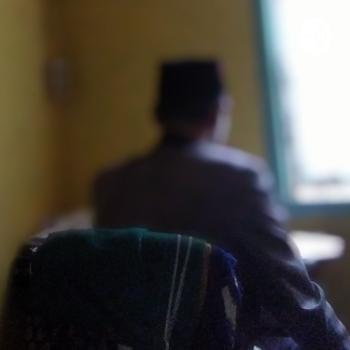 Abu Fawwaz