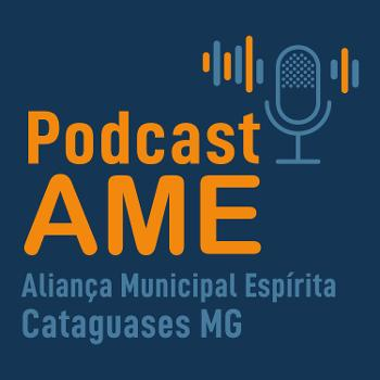 Podcast AME Cataguases