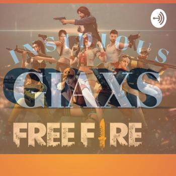 GIAXS FIRE MANSYAH