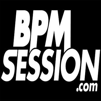 B.P.M. Session Podcast