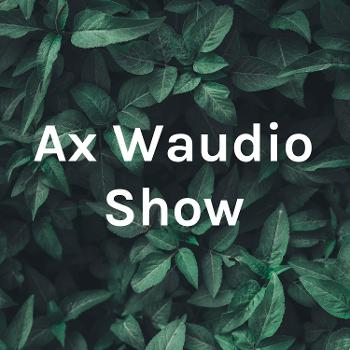 Ax Waudio Show