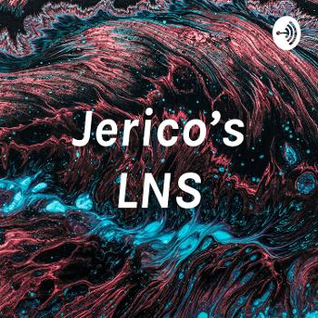 Jerico's LNS