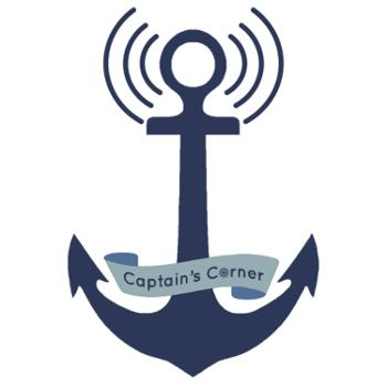 Captains Corner