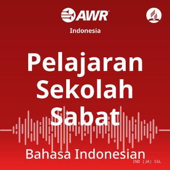 AWR in Indonesian -Pelajaran Sekolah Sabat