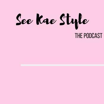 See Kae Style