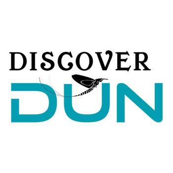 Discover DUN
