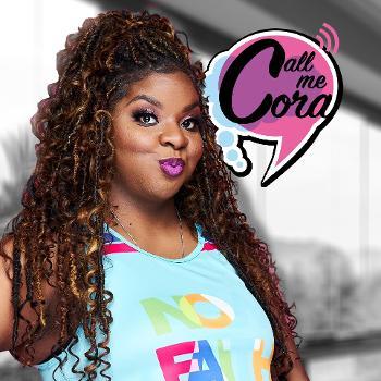 Call me Cora