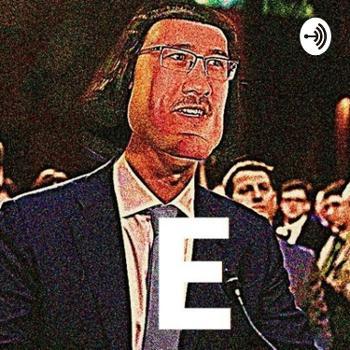Pee Pee Podcast