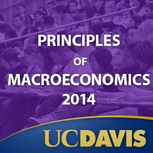 Principles of Macroeconomics 2014