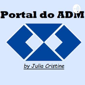 Portal do ADM