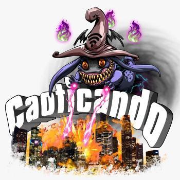 Caoticando Podcast
