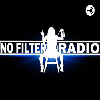 No Filter Radio LLC