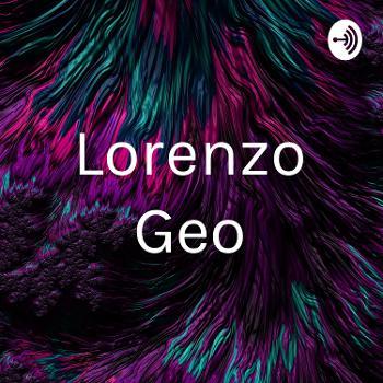 Lorenzo Geo