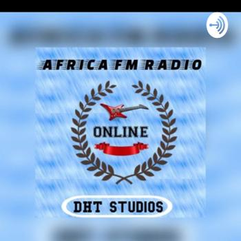 DHT AFRICA FM