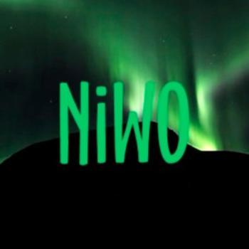 NiWO (The Nine World Order)