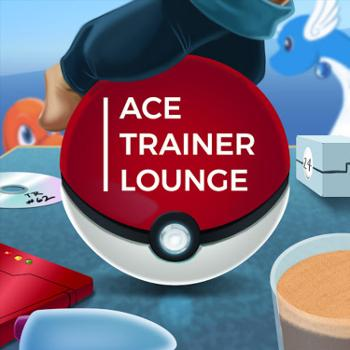 The Ace Trainer Lounge
