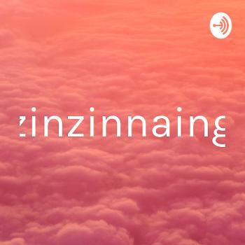 zinzinnaing