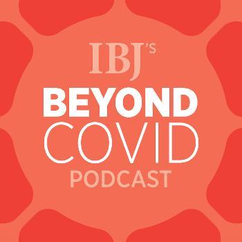 IBJ's Beyond COVID