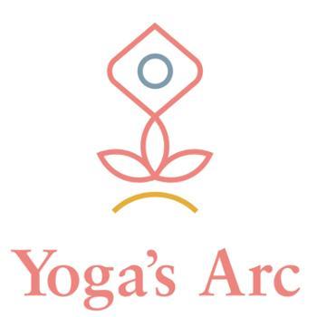 Yoga's Arc