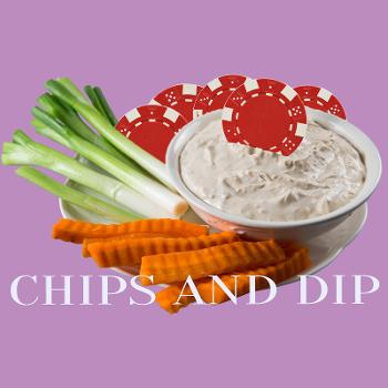 Chips and Dip Pod
