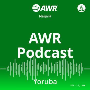 AWR in Yoruba - Adventist Agbaye Redio