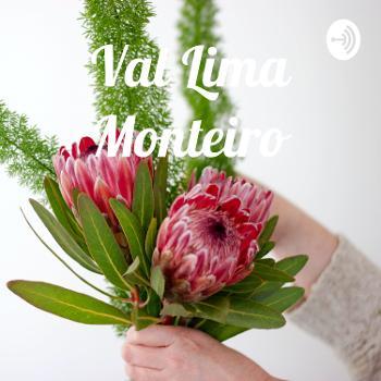 Val Lima Monteiro