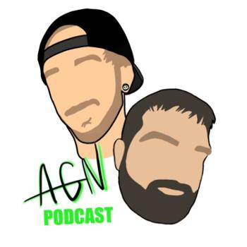 AGN Podcast