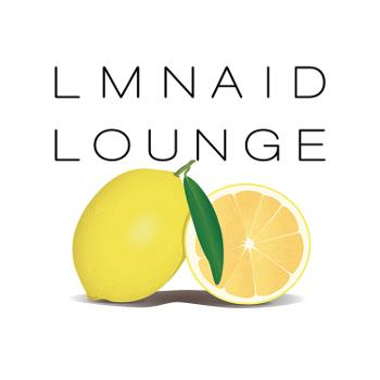 The LMN-Aid Lounge