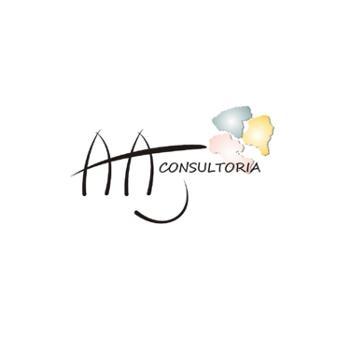 AAJ Consultoria
