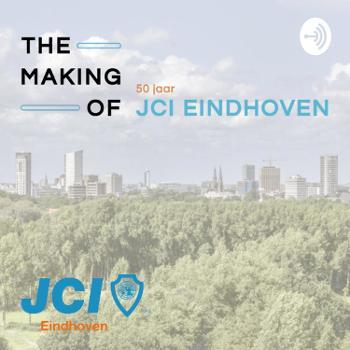 JCI Eindhoven