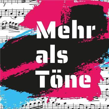 Mehr als Töne - Musikpädagogik und Gesellschaft
