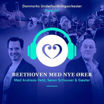 Beethoven Med Nye Ører