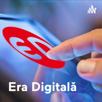 Era Digital? - Viitorul v?zut azi