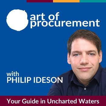 Art of Procurement