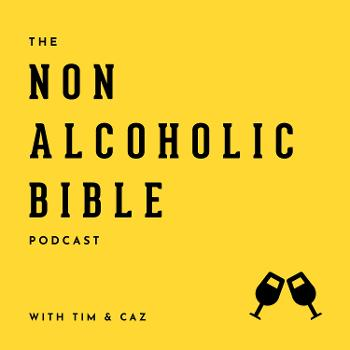 Non Alcoholic Bible