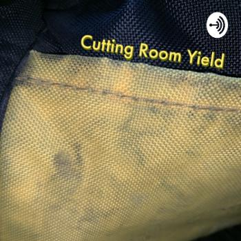Cutting Room Yield